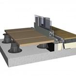 Sürme Sistem   CP 155-PS - 0