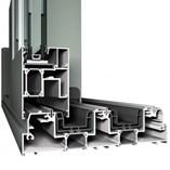Sürme Sistem   CP 155-PS - 2