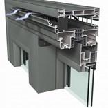 Sürme Sistem   CP 155-PS - 5