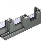 Sürme Sistem   CP 155-PS - 8