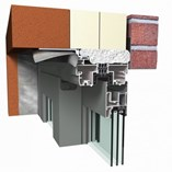 Sürme Sistem   CP 155-PS - 12