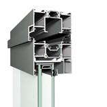 Folding Door Systems/CF 77 - 13