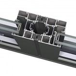 Folding Door Systems/CF 77 - 16