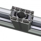 Folding Door Systems/CF 77 - 19