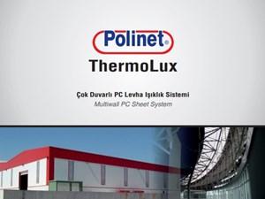 ThermoLux Katalog