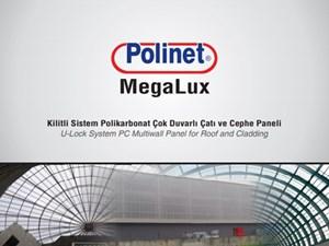 MegaLux Genel Katalog