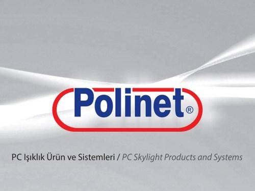 Polinet Ürün Kataloğu