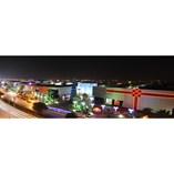 Agora AVM - İzmir
