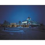 Koltso AVM - Kazan, Tataristan
