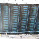 Bituminous Waterproofing Membranes/Plastomer (-5 & -10) HDPE - 1