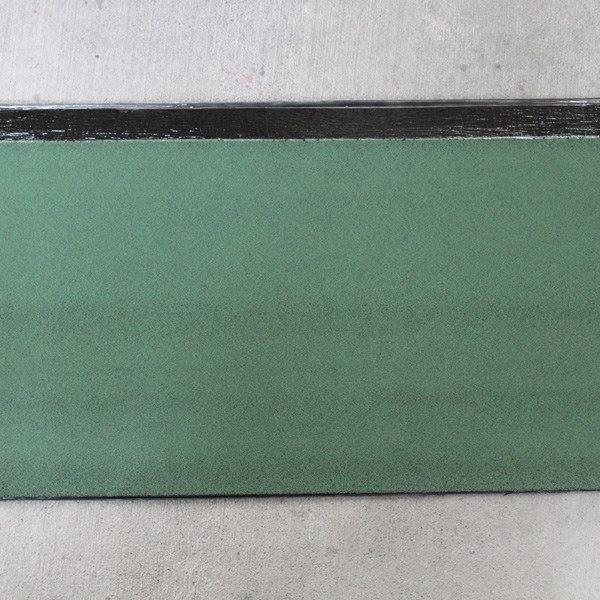 Granule Stone Coated Bituminous Waterproof Roofing Membranes - 0
