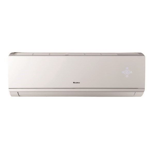 Inverter Split Klima/ERP Lomo DC