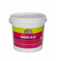 ARDEX 8+9Çift Bileşenli Elastik Su Yalıtım Malzemesi