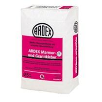 ARDEX Mermer ve Granit Yapıştırıcısı