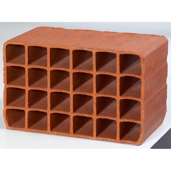 Filler and Hollow Bricks   ASM25 - 0