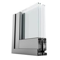 S35 Novaline Thermo Sürme Sistemi