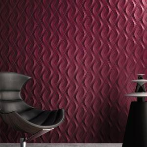 Duvar Karoları/Versatile - 1