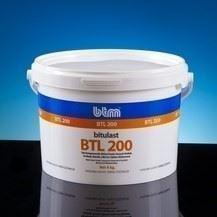 BTM Bitülast BTL 200