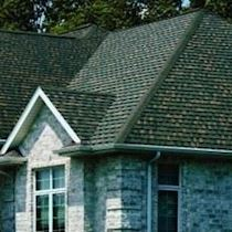 BTM Shingle Lamine Prestij