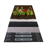Green Roof System - 1