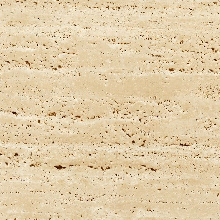 Travertine Floorings | Denizli Travertine VC