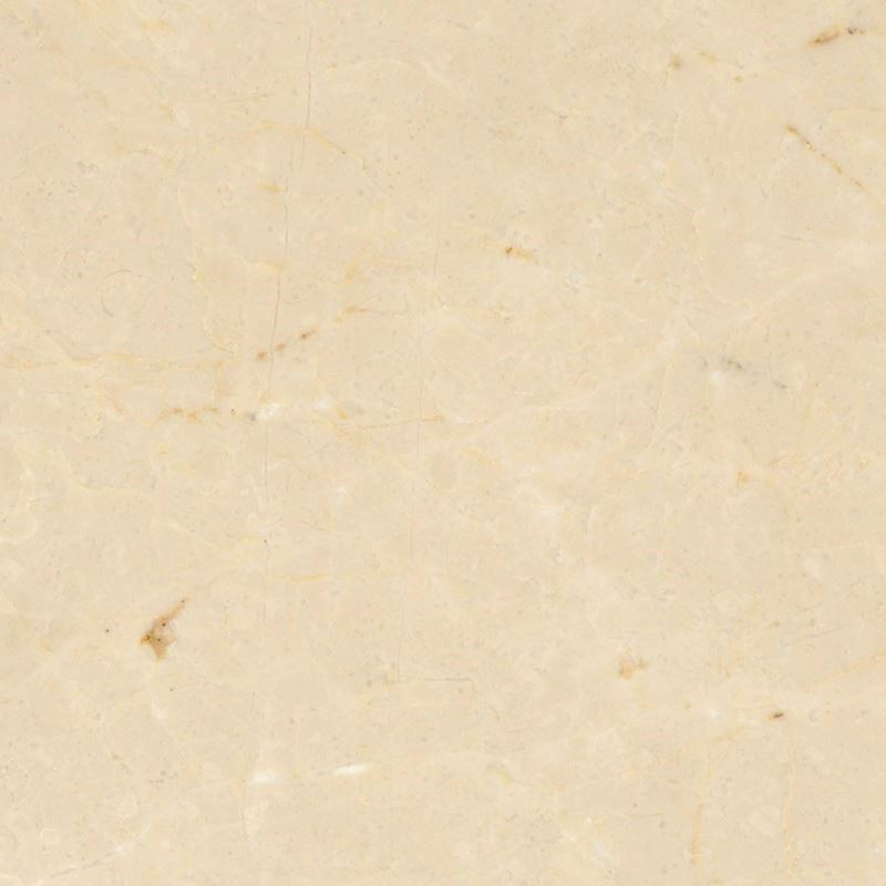 Marble Flooring | Karia Cream