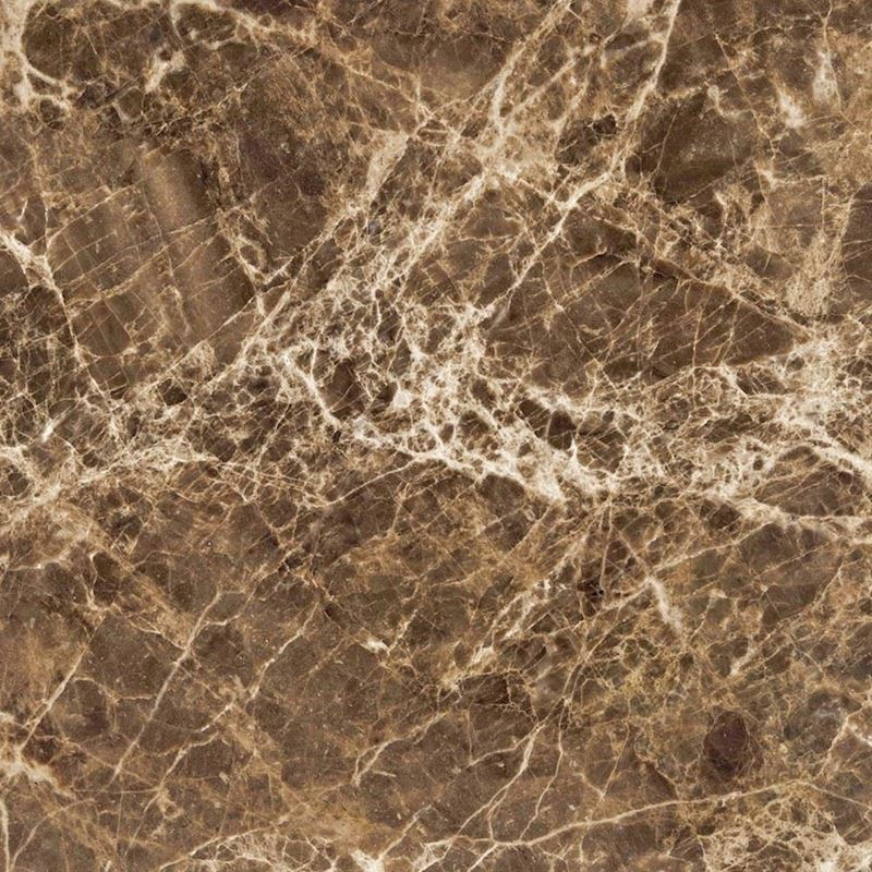 Marble Wall Covering | Dark Emperador