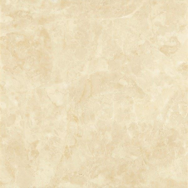 Marble Wall Covering | Oscar Beige