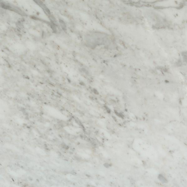 Mermer Duvar Kaplaması | Carrara CD