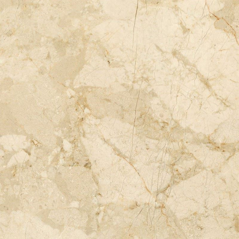 Marble Flooring | Antique Beige
