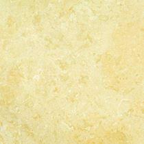 Limestone | Giallo Tabae