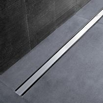 Shower Channel/CleanLine