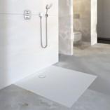 Shower Floor   Geberit Setaplano - 1