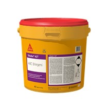 Sika®Grout®42 T