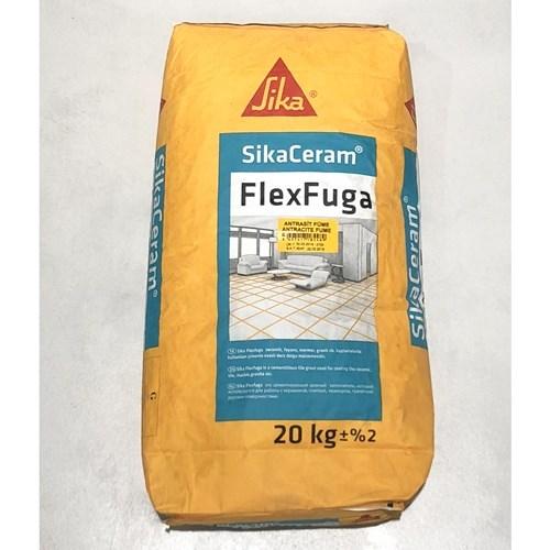Joint Sealant/Sikaflex® -11 FC+