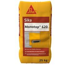Sika MonoTop®-620