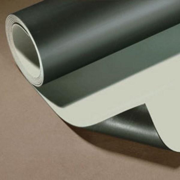 Waterproofing Membrane/Sikaplan® WP 1181-20 HL