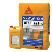 Sika®TopSeal®107 E