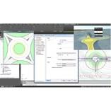 AutoCAD Civil 3D - 1