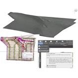 AutoCAD Civil 3D - 2