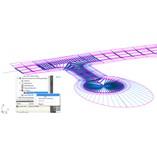 AutoCAD Civil 3D - 3