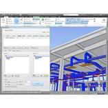 Autodesk Navisworks Manage - 0