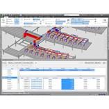 Autodesk Navisworks Manage - 1
