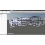 Autodesk Navisworks Manage - 2