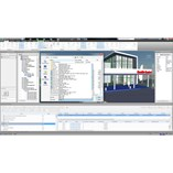 Autodesk Navisworks Manage - 3