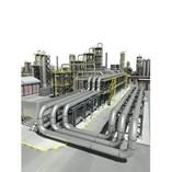 AutoCAD Plant 3D - 1