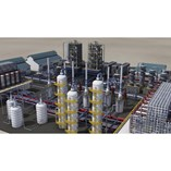 AutoCAD Plant 3D - 4