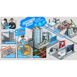 Autodesk Architecture, Engineering & Construction Collection - 1