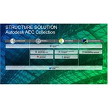 Autodesk Architecture, Engineering & Construction Collection - 2