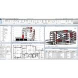 AutoCAD_Revit_LT_Suite_2013